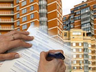 Продление сроков оплаты налога на недвижимость – приятная новость для москвичей
