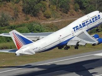 «Аэрофлот» продолжит летать по маршрутам «Трансаэро»?