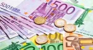 Европа пошла на войну с налоговыми мошенниками, которые обкрадывали ее на сотни миллиардов