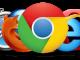Google планирует упростить удаление данных из истории поиска