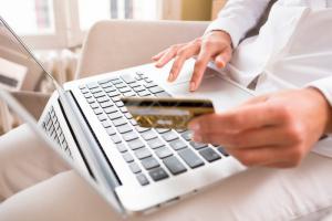 Быстрые кредиты, вопросы и ответы