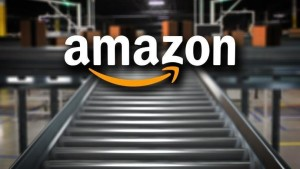 Amazon борется за австралийский рынок