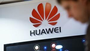 Huawei – участник на выставки IFA 2019