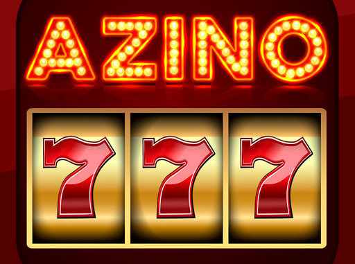 Картинки по запросу Казино Azino 777 – удача в руках