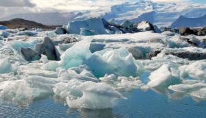 Отчет ООН - 2019 год завершает самое жаркое десятилетие в истории наблюдений за погодой