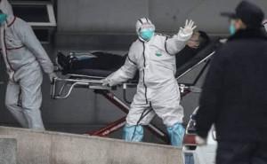 Коронавирус приводит к дестабилизации бизнеса в Китае
